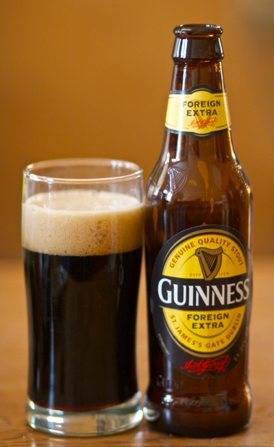 Guinness_Foreign_Extra